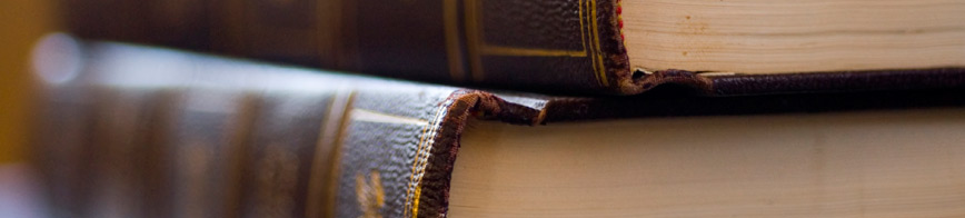 Chicago Crime Lawyer Resources