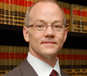 Chicago Criminal Defense Lawyer - Steven R Hunter