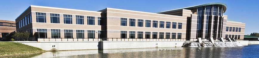 DuPage County Criminal Court